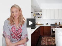 The Big Picture: Kitchen Design Tips From Suzanne Dimma | Presented by Scotiabank