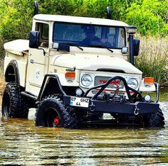 160 best fj cruiser images toyota trucks jeep truck atvs rh pinterest com