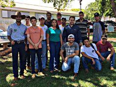 ABCZ realiza em Uberlândia mini-curso sobre escolha de touros