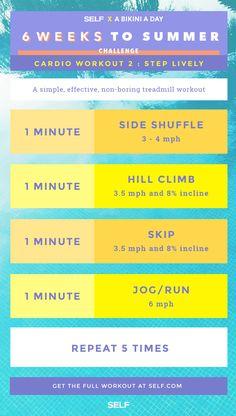 jillian michaels workout routine pdf