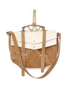 Cross body bag Leather messenger bag Crazy by StellaandLori    https://www.etsy.com/listing/97934077/cross-body-bag-leather-messenger-bag