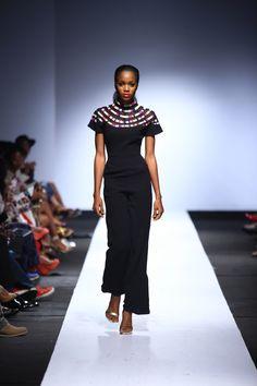 117672095646 Ade Bakare LFDW 2015. Kay Johnson · Lagos Fashion and Design Week 2015
