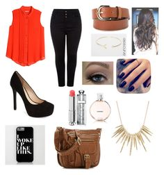 """""""Untitled #172"""" by kate6315 ❤ liked on Polyvore"""