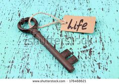 Find Key Life Conceptual Photo On Color stock images in HD and millions of other royalty-free stock photos, illustrations and vectors in the Shutterstock collection. Thousands of new, high-quality pictures added every day.