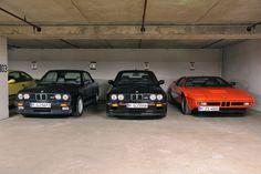 garage-003.jpg (1100×732)