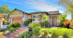 Prestigious, Guard Gated community of Murrieta, CA 92562, $418,000, 4 beds, 3 baths, 2809 sq ft home. Great schools & close to Temecula Wine Country! For more information, contact Brandy Markakis, Reliable Realty Inc., 951-375-0773