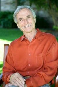 Free online webinar with Dr. John McDougall re: The Dietary Treatment of Cancer (Sept open to everyone, register now to participate. Previous free health webinars also available to listen to at your convenience) Plant Based Nutrition, Educational Videos, Medical Center, Plant Based Recipes, Diabetes, No Response, Wellness, Weight Loss, This Or That Questions