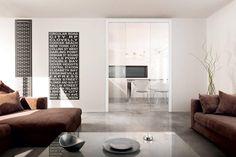 https://i.pinimg.com/236x/9c/c9/db/9cc9dbea077d8268a9d71fcd022b9ac9--interiordesign.jpg
