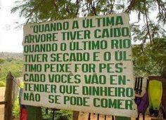 A inversão dos valores causam necessidade de acção imediata...! http://meublog.jmcordeiro.com