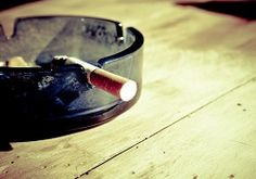 7 Urologic Conditions Impacted by Smoking