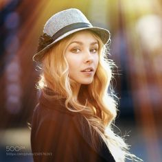 by Alexander_Vinogradov