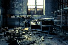 Abandoned Mental Institution in Columbia, SC 2axwB8I.jpg (3504×2336)