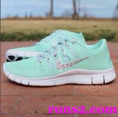 8bab140d90e7 49 Best Blue Nike Shoes images