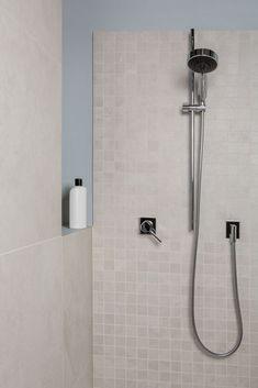 Best Badezimmer Ideen Images On Pinterest - Rote fliesen 30x60