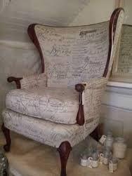 grayson manor chair