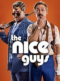 How to be single svenska filmer med svenska undertexter blogger the nice guys 34 out of 5 stars ccuart Gallery