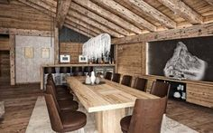 Luxury-Ski-Chalet-Zermatt-Switzerland-03-1 Kindesign