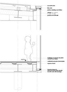 Gallery - Nursery School Extension / graal architecture - 25
