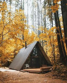 This cabin  | by @rodtrvn  choose by @fabiooliveira | #lifeofadventure | follow us in Facebook link in bio | #shxxx_hub visit @superhubs  by livefolk