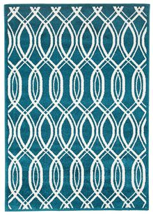 Huge Range Of Quality Affordable Rugs Online And Save Up To 80 Off Rrp Free Shipping Australia Wide Pinterest
