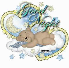 ☆Good night sister and family.,have a blessed,restful sleep,sweet dreams xxx ☆ Good Night For Him, Cute Good Night, Good Night Sleep Tight, Good Night Sweet Dreams, Good Night Image, Good Morning Good Night, Good Night Greetings, Good Night Messages, Good Night Wishes