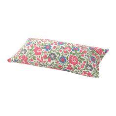 EMMIE BLOM Cushion IKEA