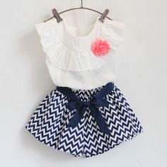 image Baby Girl Party Dresses, Little Girl Dresses, Baby Dress, Girls Dresses, Summer Dresses, Little Girl Closet, London Outfit, Frock Design, My Baby Girl