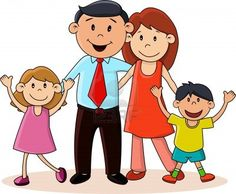 37 best clipart family images on pinterest family clipart