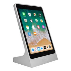 iPort Table Mount ( Coming soon ) Home Cinemas, Coming Soon, A Table