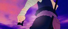 naruto naruto shippuden sasuke sasuke uchiha itachi