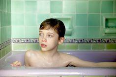 The Lipstick Stain — Dagny Atencio Looper It Movie Cast, It Cast, Pretty People, Beautiful People, New York City, Lee Strasberg, Queen Sophia, Beverly Marsh, Le Clown