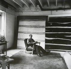 Paul #Klee #studio