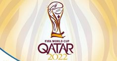 FIFA president Gianni Infantino confirmed on Friday that The 2022 World Cup in Qatar will be played between Nov. 21 through December 18 he however failed to confirm the number of participating teams  The next edition of the tournament will switch to the winter months because of the summer climate in Qatar and Infantino announced the exact dates.  The dates for the World Cup are set. It will played in Qatar from Nov. 21 to Dec. 18 2022 he said. The leagues are all aware and they will have to…