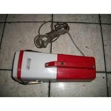 aspirador arno antigo vermelho - Google Search