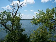 145 Acres and 7/10th of a Mile of Sand Shoreline on Twin Lake Otter Tail County, MN