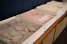 Baby Shawl, Newborn Baby Gifts, Christening, Baby Presents