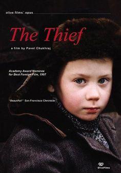 The Thief (1997)