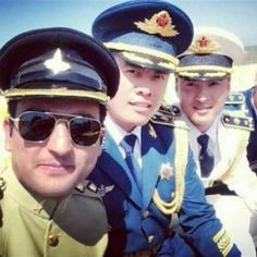 Pakistan Army, Pakistan Fashion, Captain Hat, Hats, Hat, Hipster Hat, Pakistani Couture