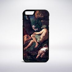 Nicolas Poussin - Camillus Hands Over The Schoolmaster Phone Case – Muse Phone Cases