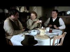 Victorian Farm Episode III - YouTube
