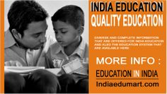 Know about the education in india (india education system); given are india education facts (india education statistics) to portray indian education. India Education, Education System, Statistics, Facts, Children, Boys, Kids, Big Kids, Children's Comics