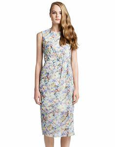 CYNTHIA STEFFE Riva Dress - GREY - http://1tagdeals.com/fashion/shop/cynthia-steffe-riva-dress-grey-4/