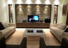 Está com dúvidas em definir a mobília ideal para o seu ambiente? Veja as 5 dicas que preparamos para você não errar ao escolher os móveis para sua casa.
