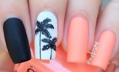 Summer-Nail-Art-Instagram-Melissa (2)