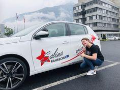 Fahrschule Chur Chur, Autos, Driving Instructor, Driving Training School
