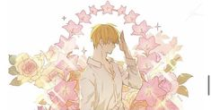 Anime Princess, Webtoon, Haikyuu, Manhwa, Comics, Wallpaper, Artist, Fictional Characters, Suddenly