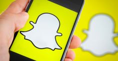 Snapchat makes biggest move yet in becoming the new TV