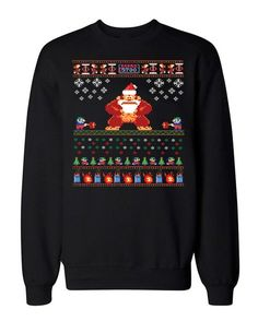 55957a077 12 Best Ugly Christmas Sweaters images