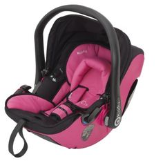 Bien s équiper  matériel de puériculture  poussette, siège-auto, porte-bébé 2036cd6b3a1