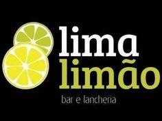 Lima Limão - Bar e Lancheria na Cidade Baixa